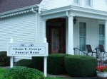 Glenn E George and Sons Funeral Home
