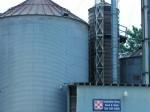 Kolkmeier Brothers Feed & Grain