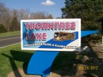 Thorntree Lake Camping & Mobile Home Park